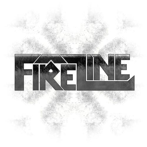 Fireline's avatar
