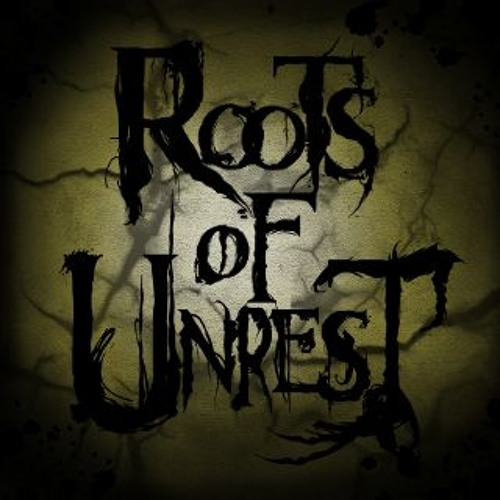 Roots of Unrest's avatar