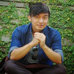 Nguyen Le Trong Nhan