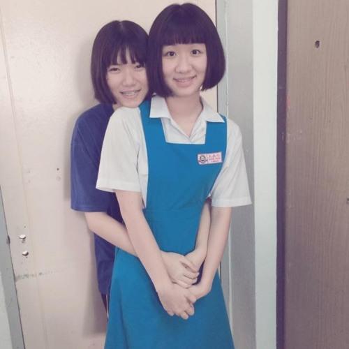 Jia____Yi's avatar
