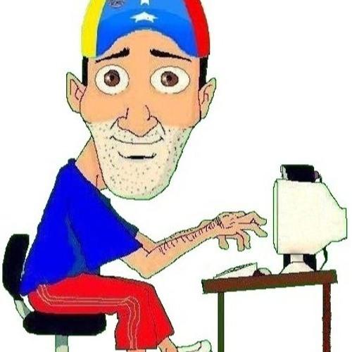SKIELTv's avatar