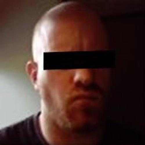 langestrom's avatar