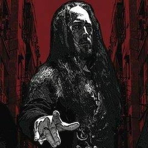 David Ingram's avatar