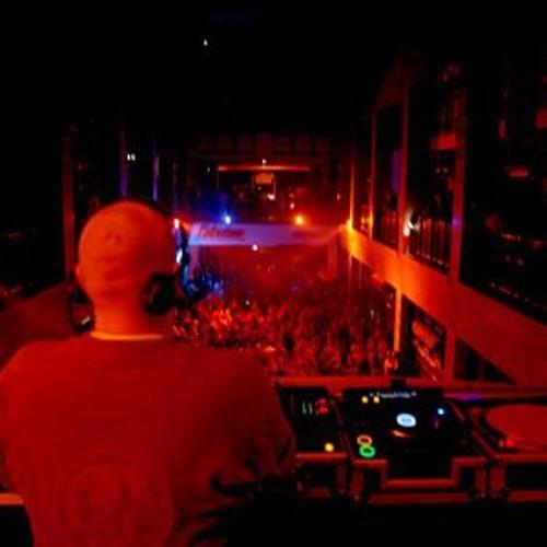 DJ OXYDENT's avatar
