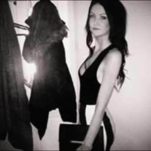 Heather Todd's avatar
