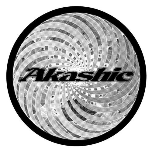 Akashic ACR's avatar