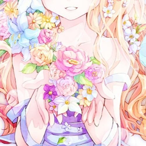 Tsubaki-harmony's avatar