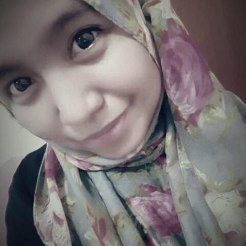 Nur Azimah's avatar