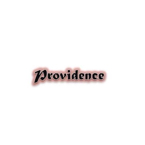 Providence's avatar