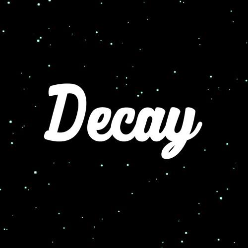 Decay's avatar