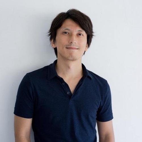 hirokimu's avatar
