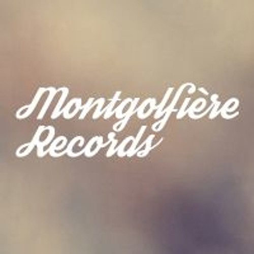 Montgolfière Records's avatar