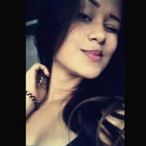 Marialba Fernandez's avatar