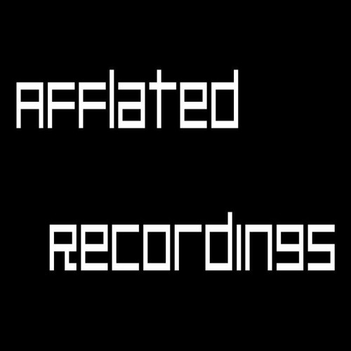 Afflated Recordings's avatar