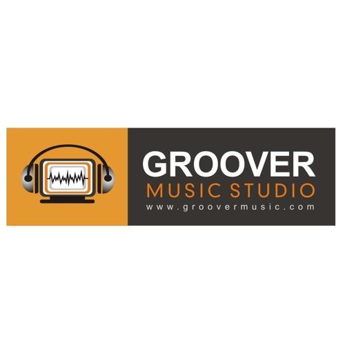 Groover Music's avatar