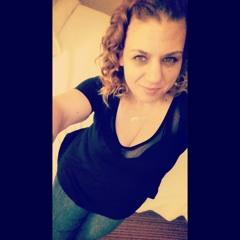 green eyes ❤️
