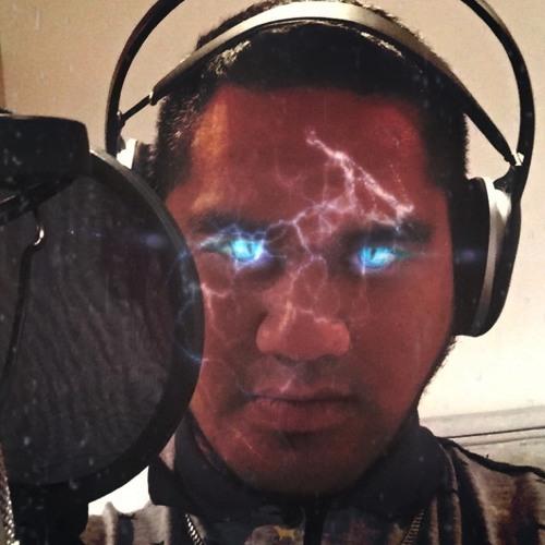 DJ SPIL's avatar