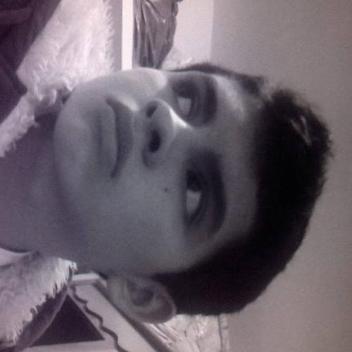 DJ GP5's avatar