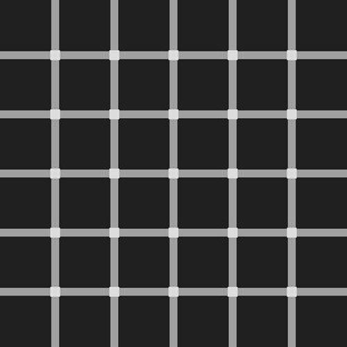 KeNT222's avatar