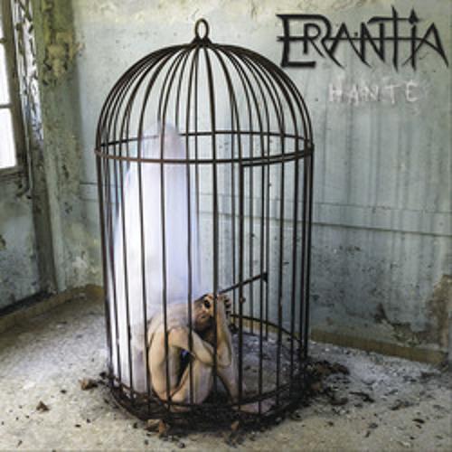 Errantia's avatar