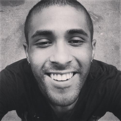 Gustavo Silva 91's avatar