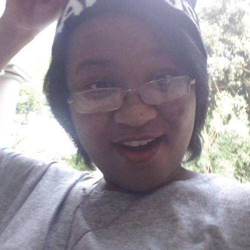 Ntsoaki Thula's avatar