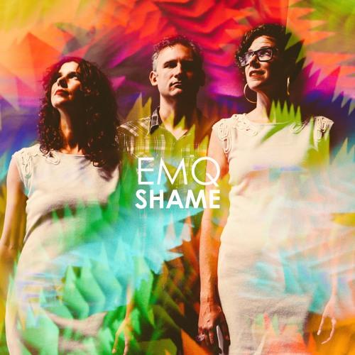 EMQ's avatar