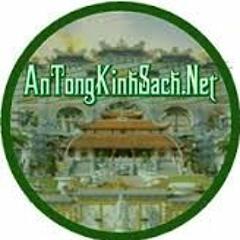Antongkinhsach.Net