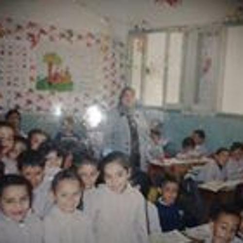 عبدالله أسامه's avatar