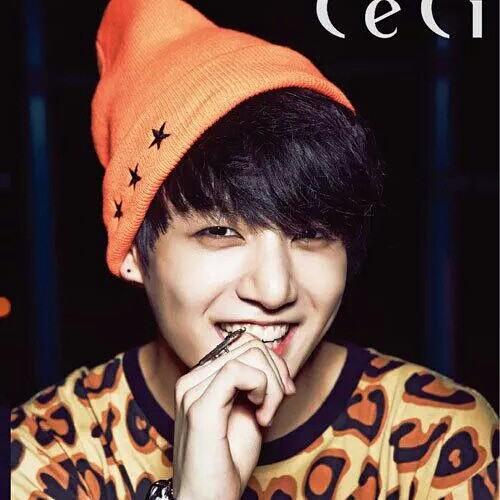 Jeon Toddynho's avatar