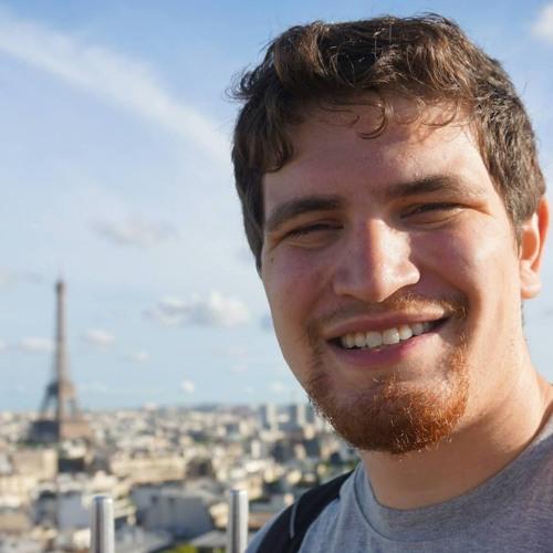 Daryl Bennett's avatar