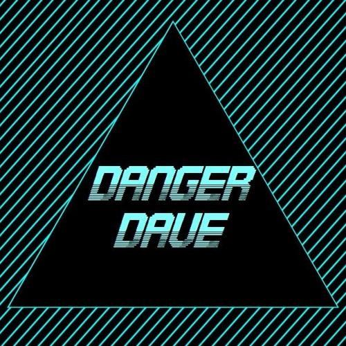 Danger Dave's avatar