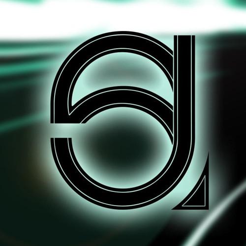 Stylus Josh's avatar