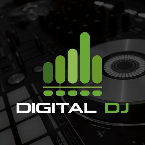 Digital DJ's avatar