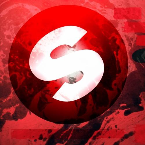 Electrohouserecords's avatar