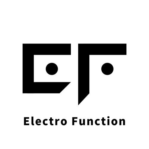Electro Function's avatar