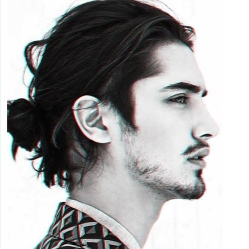 Aitor Estagnan da Costa's avatar