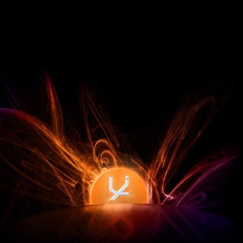 lostangelsmusic's avatar