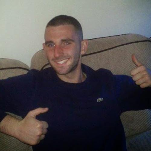 Michael Brownley's avatar