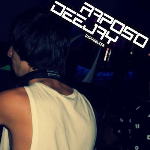 Deejay'Raposo (PT)'s avatar