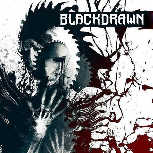 Blackdrawn's avatar
