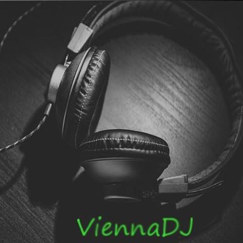 ViennaDJ's avatar