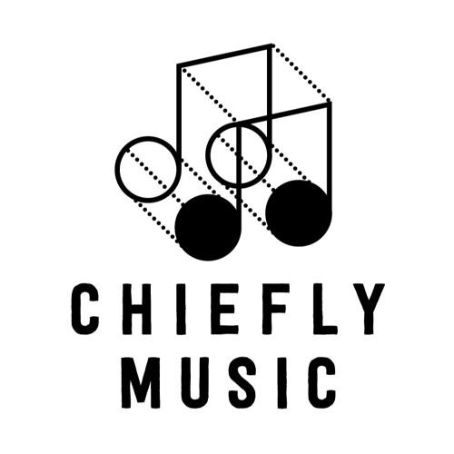 Chiefly Music's avatar