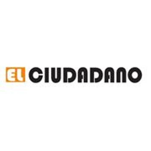 Semanario El Ciudadano's avatar