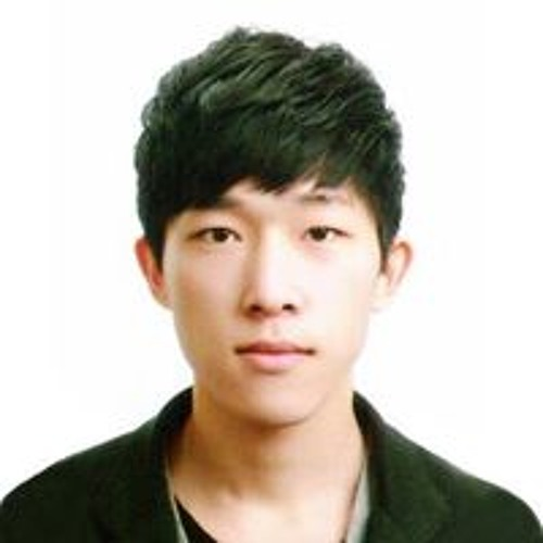 Hui Cheol  Chae's avatar