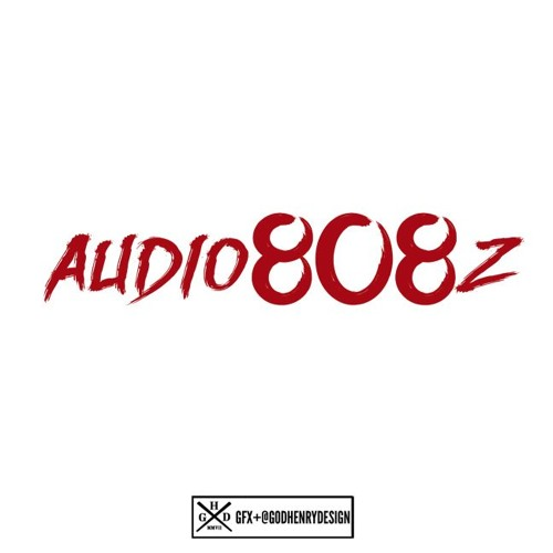 audio808z's avatar