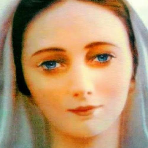 Ave Maria's avatar