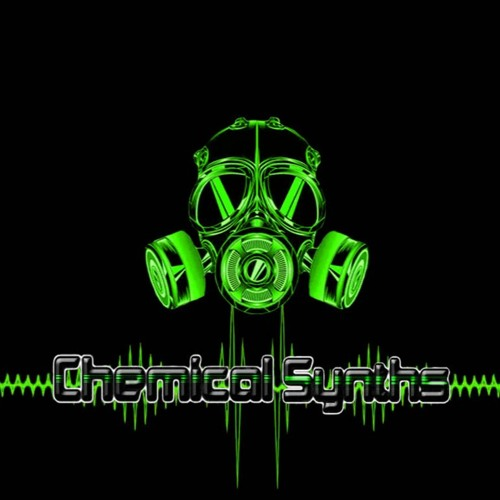 Chemical Synths's avatar