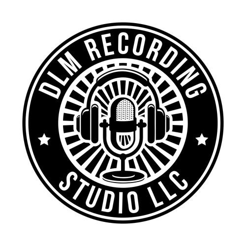 DLM Recording Studio LLC's avatar