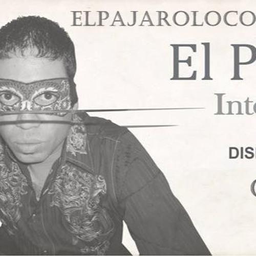 El Pajaro Loco's avatar